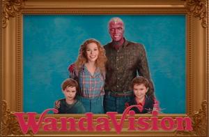 WandaVision Season 1 5.png