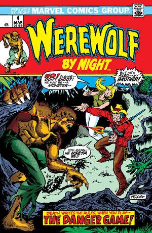 Werewolf by Night Vol 1 4.jpg