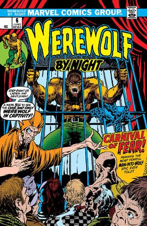 Werewolf by Night Vol 1 6.jpg