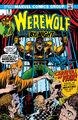Werewolf by Night 6