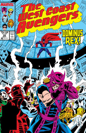 West Coast Avengers Vol 2 24.jpg