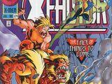 X-Factor Vol 1 124