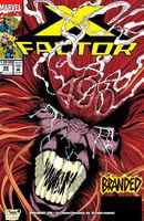 X-Factor Vol 1 89