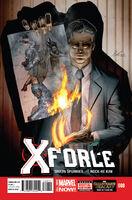 X-Force Vol 4 8