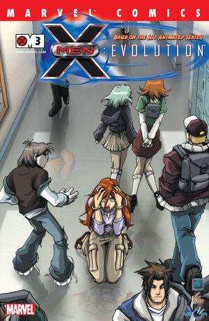 X-Men Evolution Vol 1 3.jpg