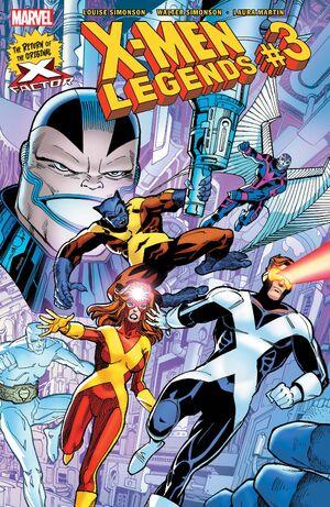 X-Men Legends Vol 1 3.jpg