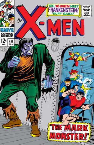 X-Men Vol 1 40.jpg