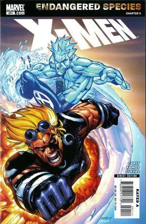 X-Men Vol 2 201.jpg