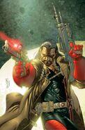 X-Treme X-Men Vol 1 34 Textless