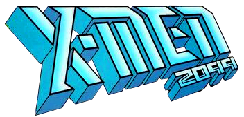 X-Men 2099 Special Vol 1