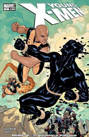 Young X-Men Vol 1 4.jpg
