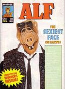 ALF (UK) Vol 1 6