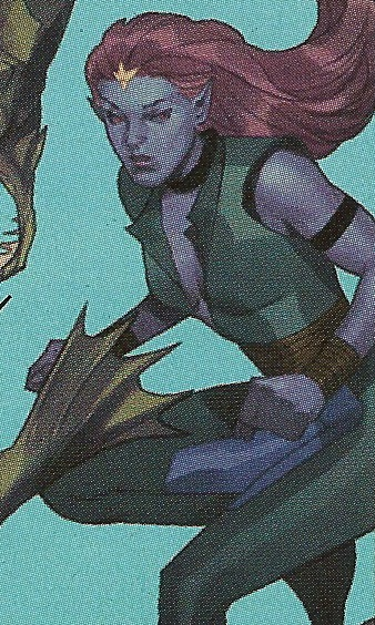 Abira (Earth-616) from Namor The First Mutant Vol 1 2 0001.jpg