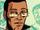 Ahmad Amin (Earth-616)