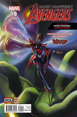 All-New, All-Different Avengers Vol 1 9.jpg