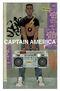 All-New Captain America Vol 1 4 Noto Variant Textless.jpg