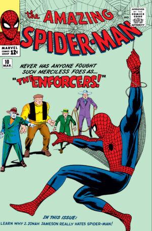 Amazing Spider-Man Vol 1 10.jpg