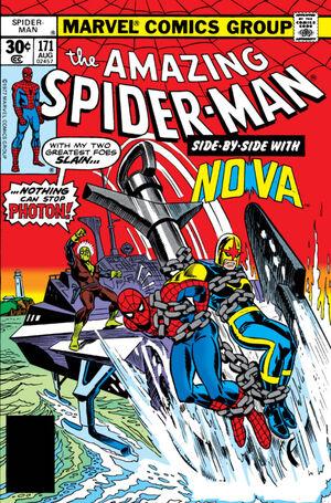 Amazing Spider-Man Vol 1 171.jpg