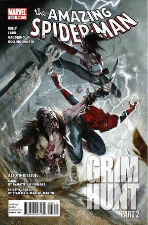 Amazing Spider-Man Vol 1 635.jpg