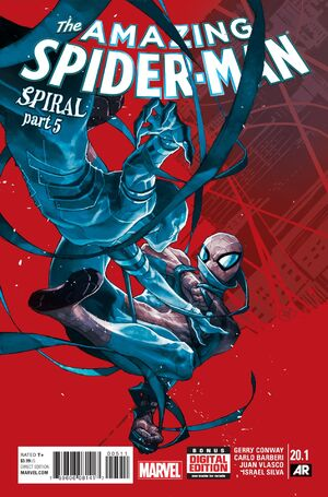 Amazing Spider-Man Vol 3 20.1.jpg