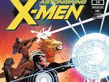 Astonishing X-Men Vol 4 16