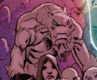 Atua-Thaugul (Earth-616)