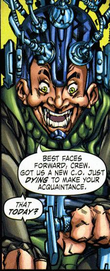 Buzz McMahon (Earth-616) from Nick Fury's Howling Commandos Vol 1 1 0001.jpg