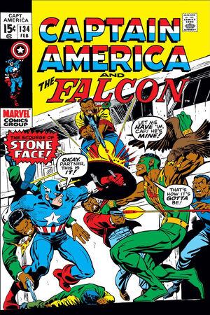 Captain America Vol 1 134.jpg