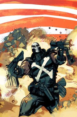 Captain America and Crossbones Vol 1 1 Textless.jpg