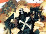 Brock Rumlow (Earth-616)