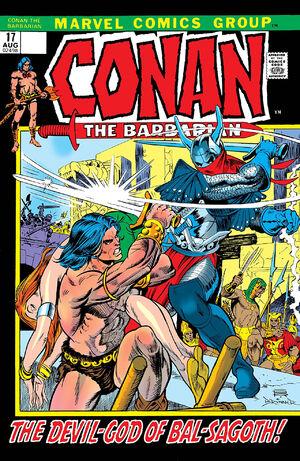 Conan the Barbarian Vol 1 17.jpg