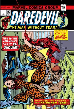 Daredevil Vol 1 120.jpg