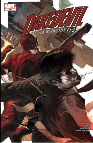 Daredevil Vol 2 96.jpg