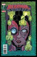 Deadpool Vol 6 19