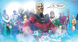 Elders of the Universe (Earth-616) from Contest of Champions Vol 1 6 001.jpg
