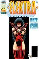 Elektra Vol 2 3