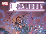 Excalibur Vol 3 3