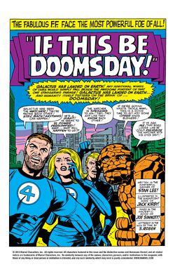 Fantastic Four Vol 1 49 001.jpg