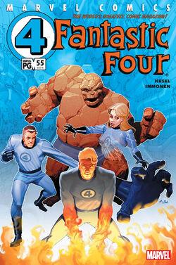 Fantastic Four Vol 3 55.jpg