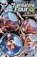 Fantastic Four Vol 6 14