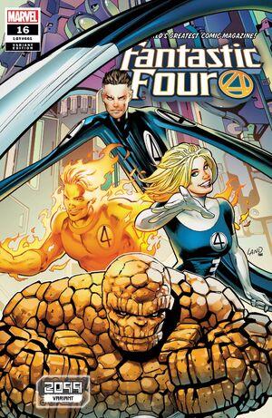 Fantastic Four Vol 6 16 2099 Variant.jpg