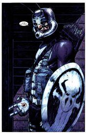 Frank Castle (Earth-616) from Punisher Vol 8 4 0001.jpg