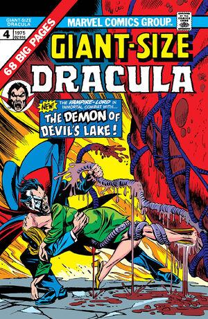 Giant-Size Dracula Vol 1 4.jpg