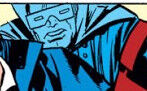 Harvey Elder (Earth-689) from Avengers Annual Vol 1 2 0001.jpg