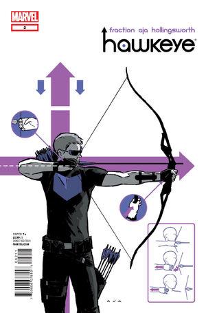 Hawkeye Vol 4 2.jpg