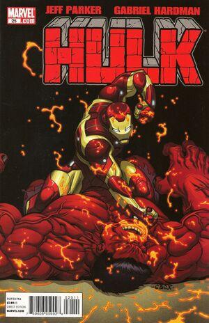 Hulk Vol 2 25.jpg