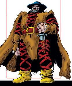 Interloper (Earth-616) from Defenders Strange Heroes Vol 1 1 0001.jpg