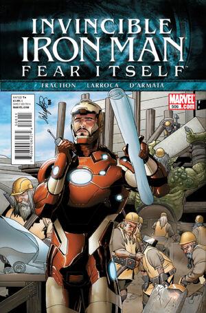 Invincible Iron Man Vol 1 506.jpg