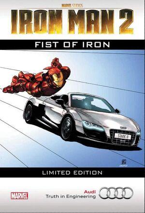 Iron Man 2 Fist of Iron Vol 1 1.jpg