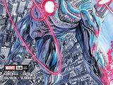 Iron Man Vol 6 14